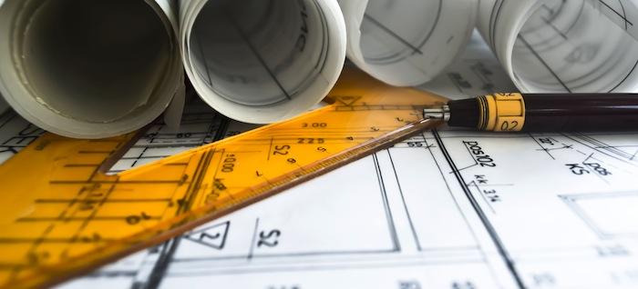 How to choose a custom home builder homestead homes for How to choose a builder for your house